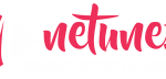 netunez.com - Free Mp3 Music Video download