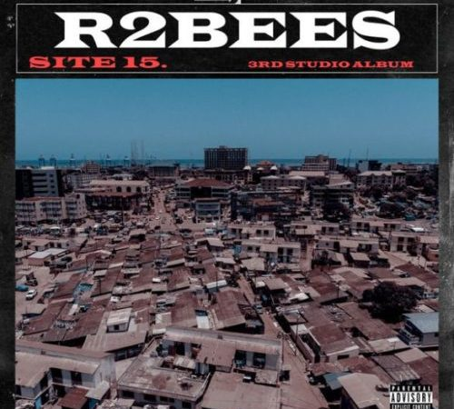 My-Baby-R2bees-ft-Burna-Boy-netunez