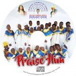 PRAISE HIM - EXCELLENT CHOIR | Mp3 Download