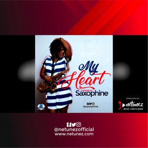 My Heart by Saxophine mp3 Download