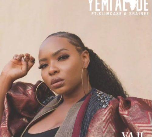 Yemi-Alade-Yaji-netunez