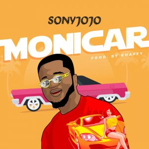 MONICAR BY SONYJOJO | mp3 Download