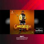 Cinderella by SonyJojo | mp3 Download