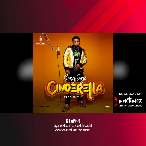 Cinderella by SonyJojo | mp3 Download