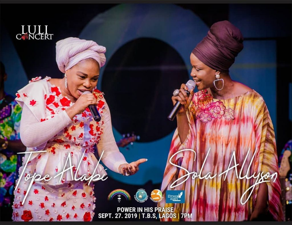 Tope-Alabi-ft-Sola-Allyson-LC4-0