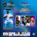 Moses-Harmony-STUDIO-CONCERT