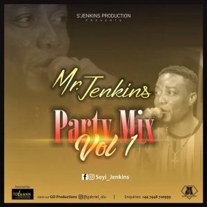 Seyi-Jenkins-x-Majestic-Music-Party-Mix-1-mp3-image-1024x1024