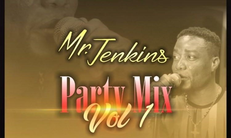Seyi-Jenkins-x-Majestic-Music-Party-Mix-1-mp3-image-1024x1024