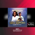 Bukunmi Babarinsa ft Harjovy - Gba Isakoso   mp3 Download