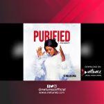 Temiloluwa - Purified ft Aduragbemi