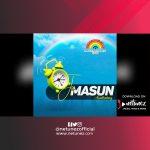 JI MASUN by CCC POP PARISH 3 | mp3 free download