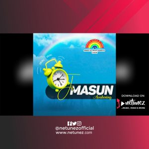 JI MASUN by CCC POP PARISH 3 | mp3 free download