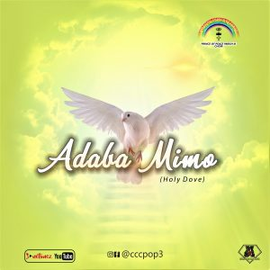 ADABA MIMO - CCC POP PARISH 3 | mp3 Download